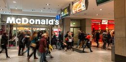 Oto pogromca McDonald's! Ta sieć ma znacznie więcej restauracji