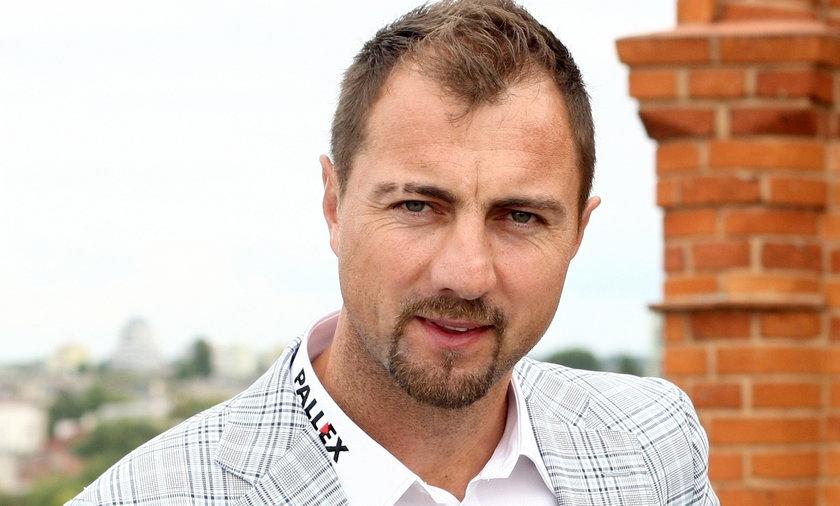 Jerzy Dudek