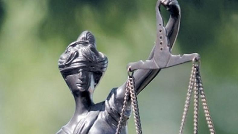 Prokuratorzy nadużywają zwolnień lekarskich