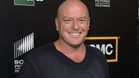 "Dean Norris dołączył do obsady filmu ""The Counselor"" Ridleya Scotta"
