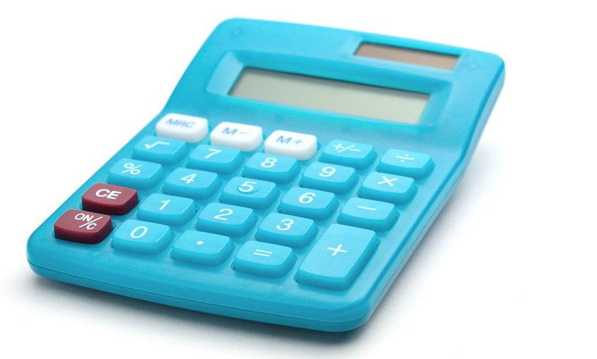 Nie żyje wynalazca kalkulatora