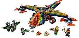 Najlepsze zestawy Lego na komunię! Zobacz, co warto kupić