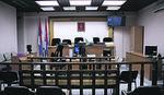 Udruženje tužilaca osudilo napad na svog kolegu u Lebanu