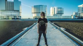 Steven Wilson wystąpi we Wrocławiu