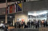Otvoren 22. Jugoslovenski pozorišni festival u Užicu