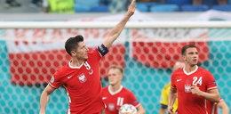 Lewandowski dał jeszcze nadzieję. Tak strzelił swojego drugiego gola.