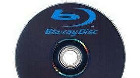 128-gigabajtowe dyski Blu-Ray nadciągają