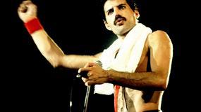 Kogo kochał Freddie?