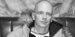 Brutalne zabójstwo 36-letniego Polaka w Irlandii. Aresztowano 16-latka i jego koleżankę