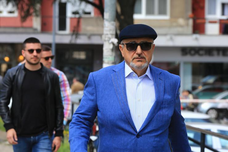 Dragoslav Kosmajac_100418_Ras foto Goran Srdanov 005