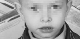 Tragiczny finał poszukiwań 4-letniego Marka. Wyłowiono ciało chłopca