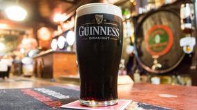 W Irlandii zniesiono zakaz podawania alkoholu w Wielki Piątek