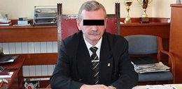 Wójt Żelazkowa skazany. Przed nim kolejne procesy