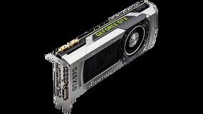 Nvidia zapłaci  posiadaczom GTX-ów 970 za nieuczciwą reklamę