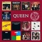 "Queen - ""The Singles Collection Volume 2 (Box)"""