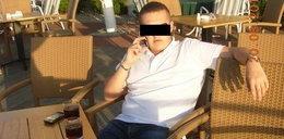 Szok! Fałszerz kupił sobie wolność za 50 tysięcy złotych!