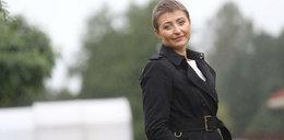 Była posłanka PO walczy z rakiem