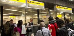 Unia Europejska wprowadzi wizy dla Amerykanów?