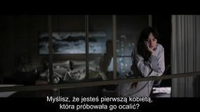 """""""Ciemniejsza strona Greya"""": materiał zza kulis"""