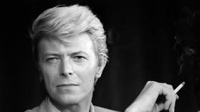 Wznowiona biografia Davida Bowiego już w księgarniach