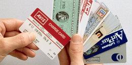 Karty kredytowe. Tego o nich nie wiesz