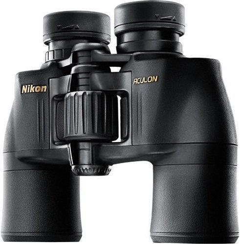 Nikon Aculon 10x42