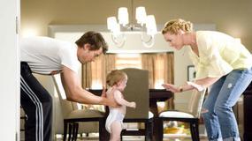 Katherine Heigl i Josh Duhamel mają dziecko