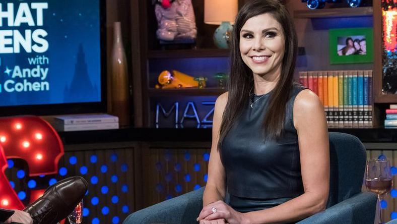 ___8989902___2018___10___17___18___pictured-heather-dubrow-news-photo-1052284336-1539727055