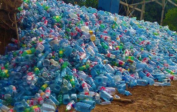 Fabrika se bavi proizvodnjom plastične ambalaže