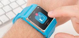 Smartwatche Garett RTV Euro AGD - kupuj z kuponami od Faktu!