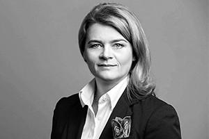 Magdalena Zmitrowicz, Bank Pekao
