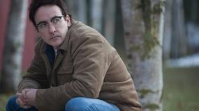 "John Cusack w zwiastunie ""The Frozen Ground"""