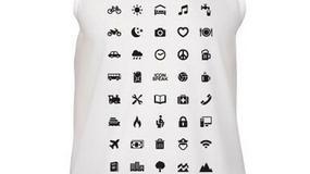 Nie musisz znać języka – dzięki tej koszulce dogadasz się wszędzie
