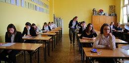Egzamin gimnazjalny 2017: Język angielski - relacja na żywo
