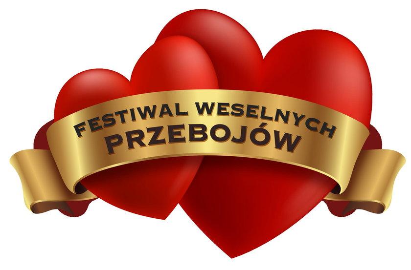 Festiwal Weselnych Przebojów Mrągowo 2021