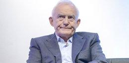 Leszek Miller żegna się z SLD. Nowa Lewica bez byłego premiera