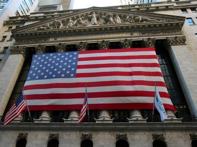 Jakie podatki płaci w USA biznes - poradnik dla przedsiębiorców
