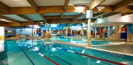 Zmarła 8-latka, która podtopiła się w basenie