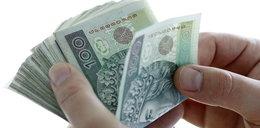 Różnica między zarobkami w Polsce i na Zachodzie – dystans jest gigantyczny!