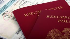 MSW chce obniżki opłaty za paszport dla rodzin wielodzietnych