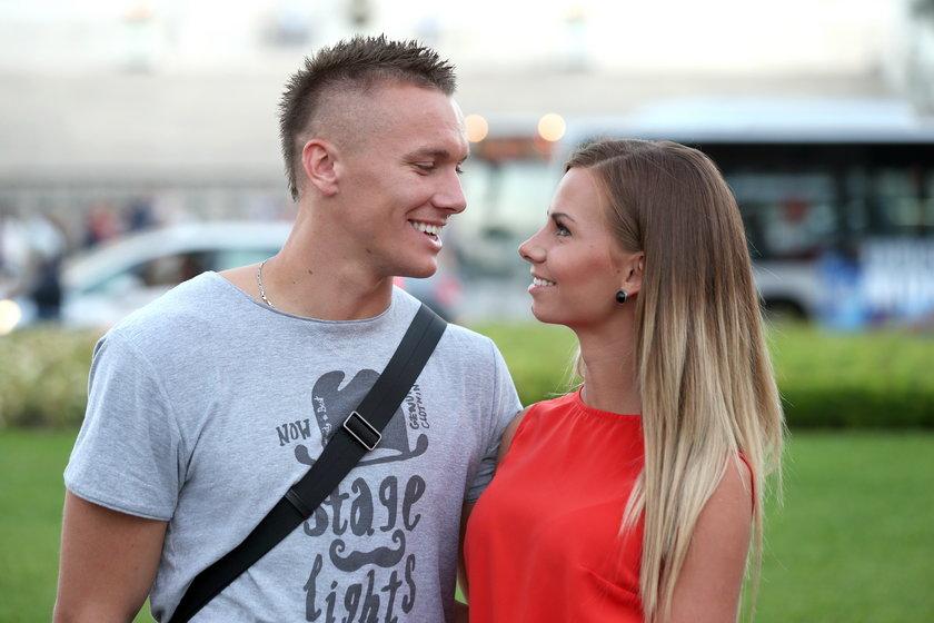 Polski bramkarz zmienia klub. Przed nim szansa