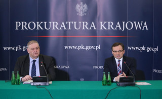 Prokuratura ws. śmierci Polki w Egipcie: Jest wniosek o wspólny zespół śledczy