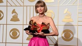 Taylor Swift grozi blogerce sądem. Jaki jest tego powód?