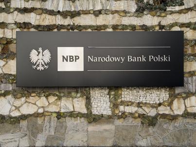 Narodowy Bank Polski ocenia, że wzrosło zainteresowanie kredytami mieszkaniowymi. Banki zaostrzyły politykę w zakresie udzielania pożyczek