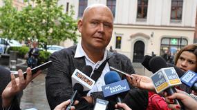 Artyści bronią dyrektora Teatru Łaźnia Nowa oskarżonego przez radnego PiS o sprzeniewierzenie środków publicznych