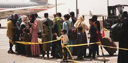 """Holendrzy nie chcą u siebie uchodźców z Afganistanu. """"Wynosić się stąd!"""""""