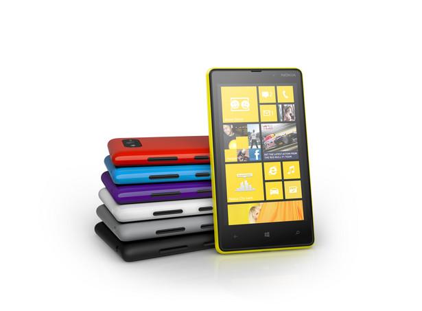 Renomowane firmy projektujące serwisy i rozwiązania mobilne potrzebują od 3 do nawet 8 tygodni na pełną implementację mobilnej wersji serwisu WWW.