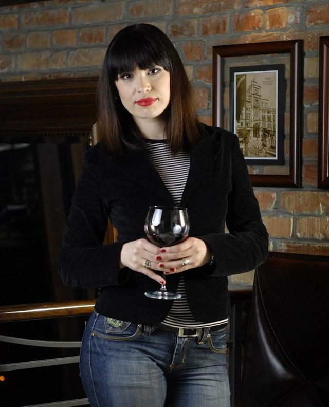 Ana Mitić
