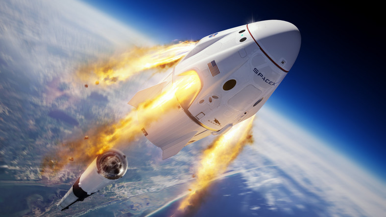 spacex-dragon