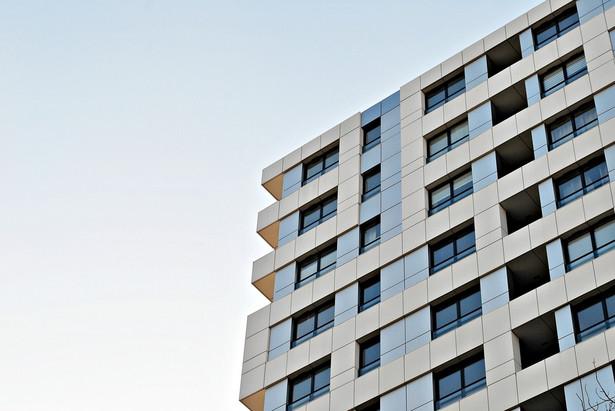 Resort rozwoju konsultuje z samorządami i branżą budowlaną znaczące rozszerzenie programu mieszkaniowego.